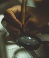 Änderung des BDSG: Kritik von Datenschutzexperten