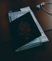 Personalausweis und Reisepass: Scan und Kopie neuerdings zulässig
