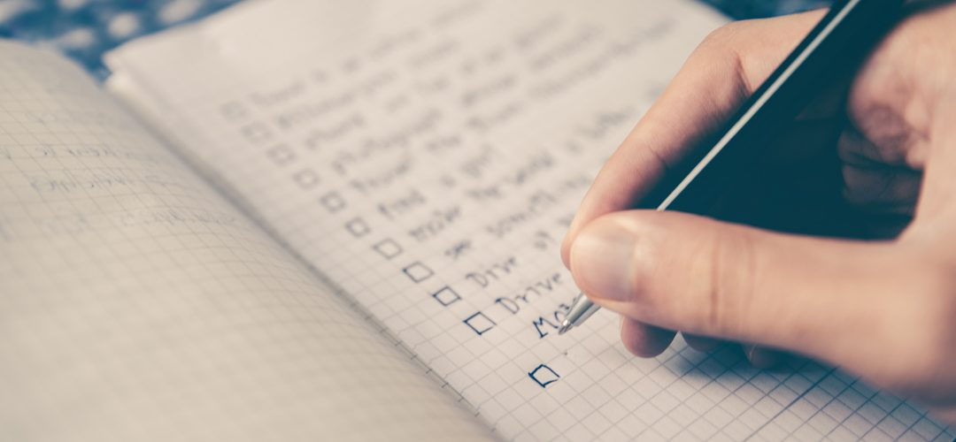 Die Einwilligung nach der DSGVO – Was ist neu und was müssen Sie als Unternehmen beachten?
