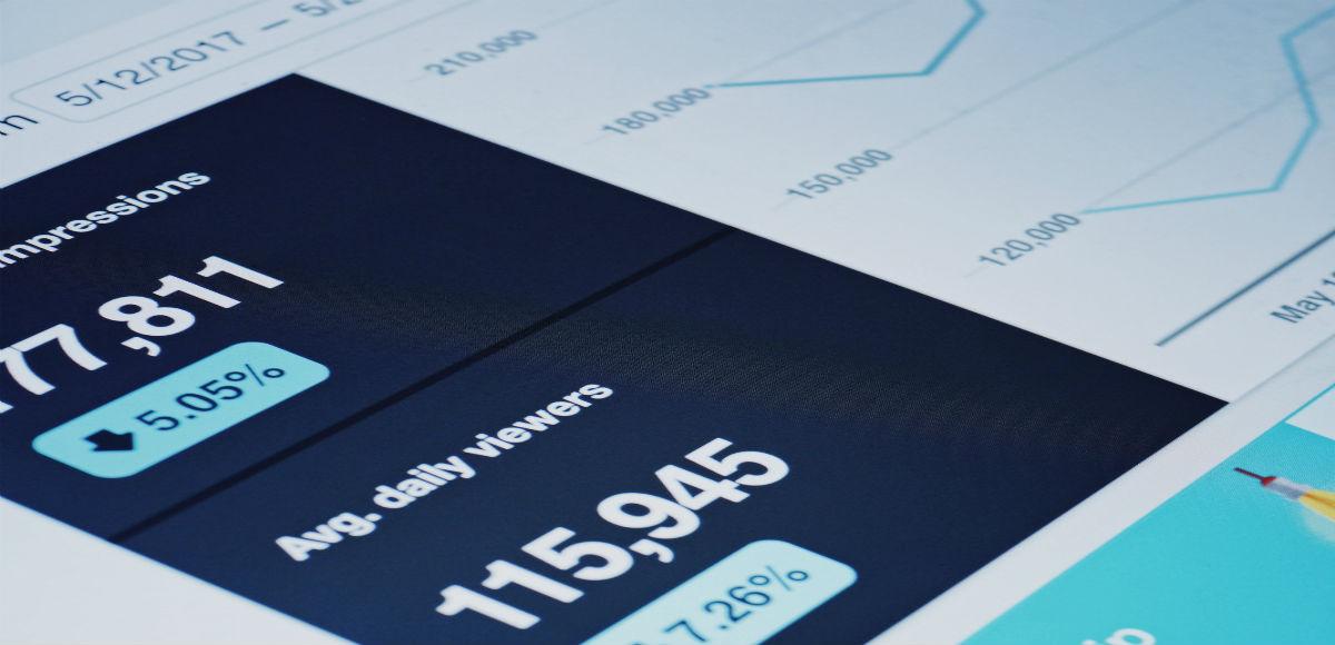 Universal Analytics von Google