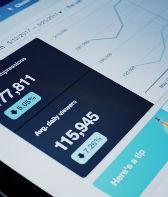 Universal Analytics von Google: Verbessertes Tracking, unsichere Rechtslage