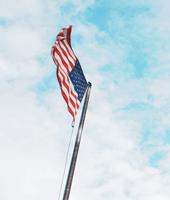 LINKSAMMLUNG: Datenschutzverträge von US-Cloud-Diensten