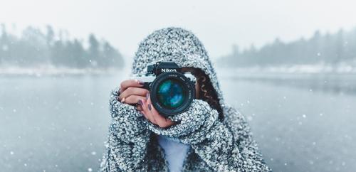 Fotografieren und DSGVO, Teil 2 – Umsetzung der Informationspflichten