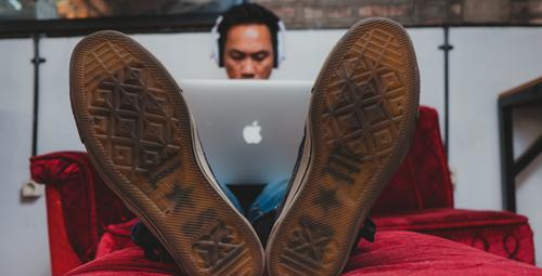 Freelancer unter der DSGVO – Auftragsverarbeiter, ja oder nein?