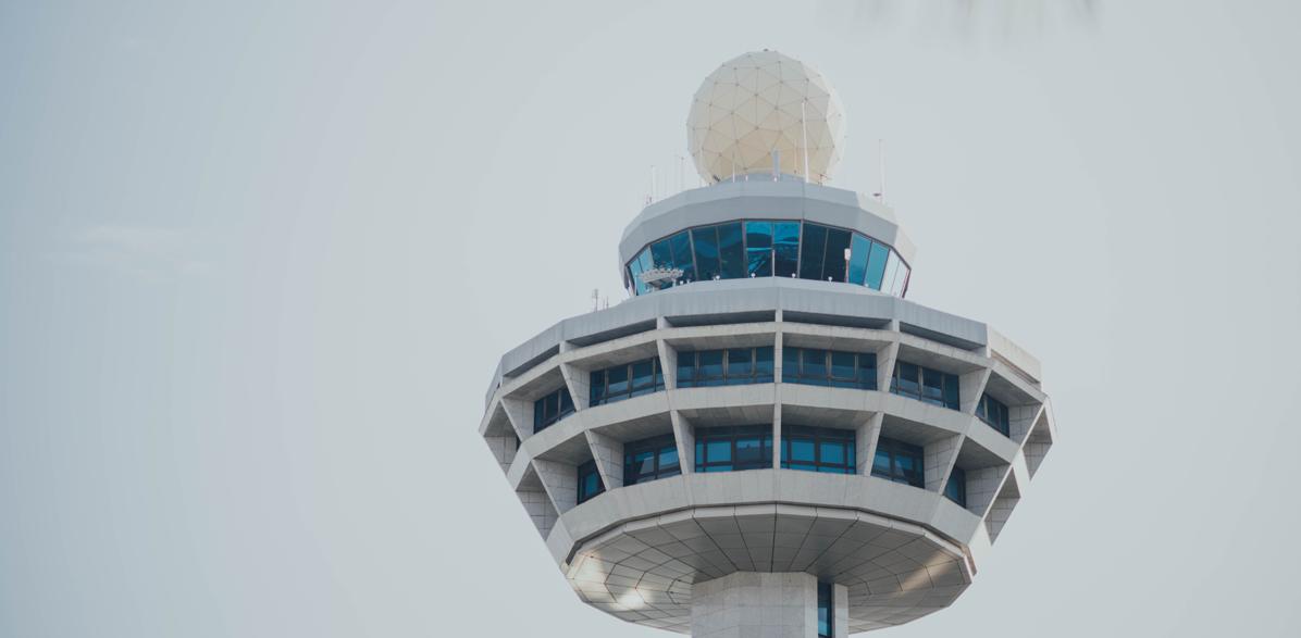 Datenschutz-Radar