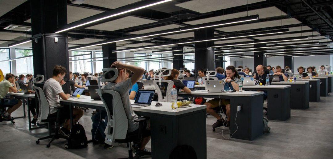 Digitalisierung des Arbeitslebens und der Beschäftigtendatenschutz nach DSGVO und BDSG-neu