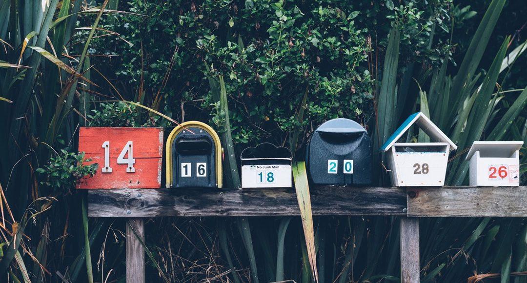 Aktuelle Entscheidungen zum E-Mail-Marketing