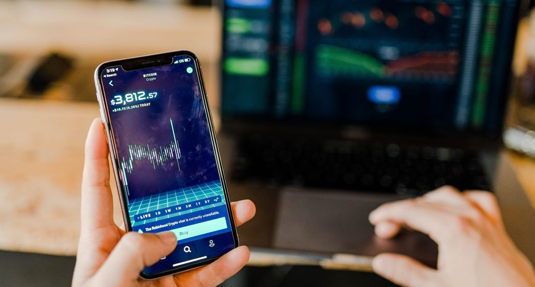 Datenschutz in Apps – Was Anbieter beachten müssen