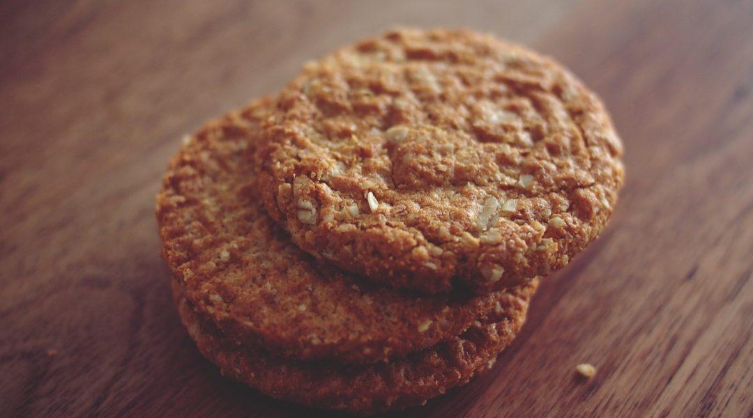 Cookie-Urteil des EuGH – worum geht es und was bedeutet es?