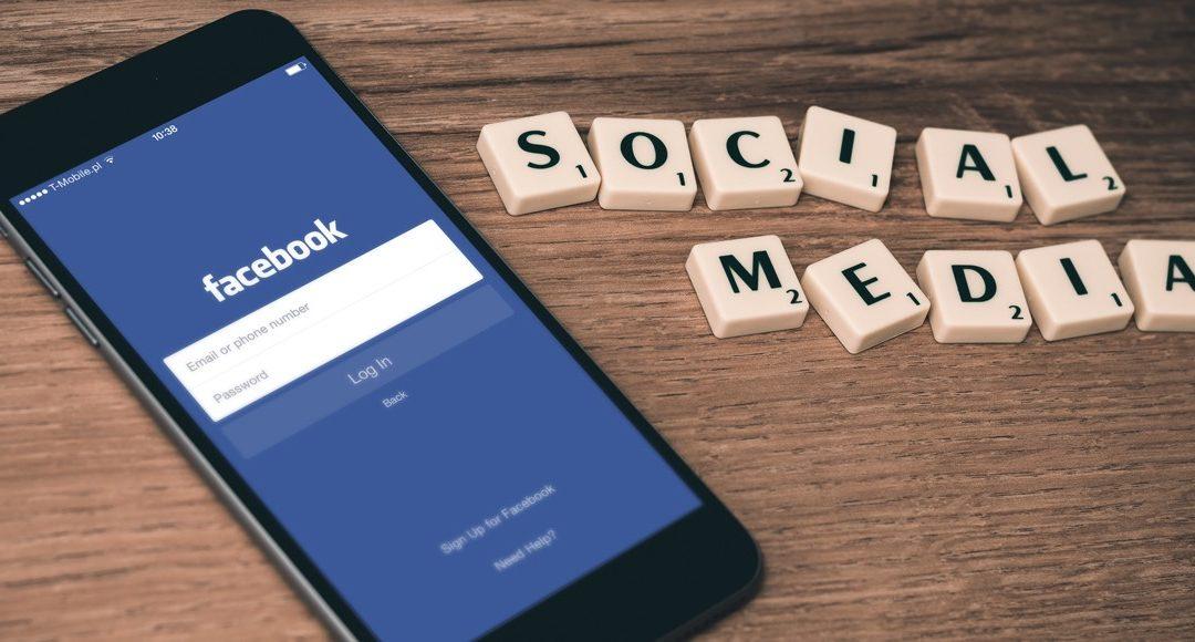 WhatsApp: Nutzerdaten dürfen vorerst nicht von Facebook verwendet werden