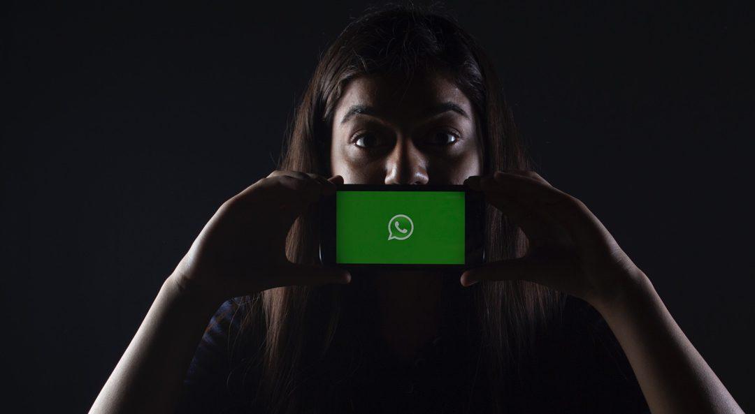 Die Nutzung von Messaging-Diensten in Unternehmen