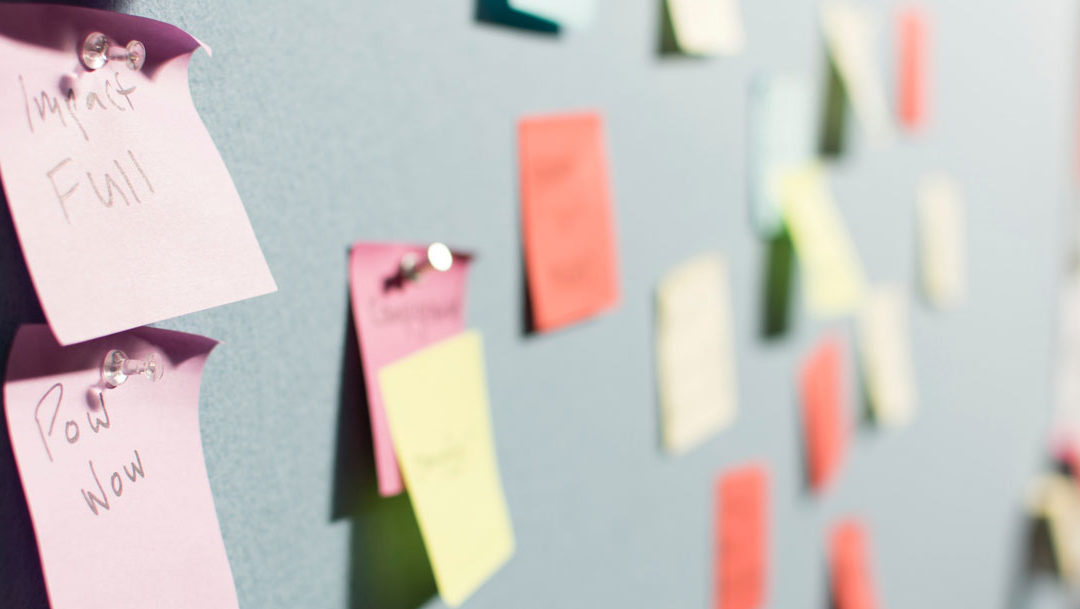 Datenschutz-Checkliste für neue Mitarbeiter