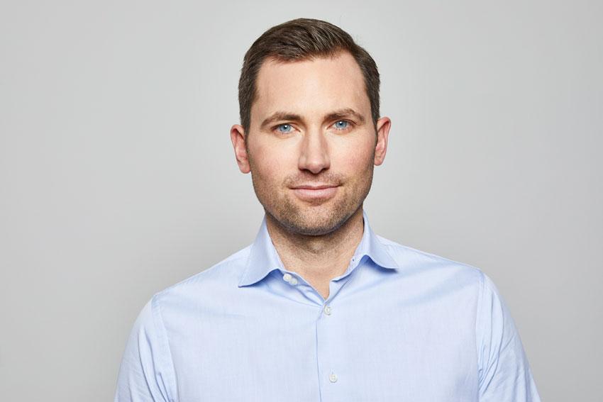 Rechtsanwalt Sebastian Herting