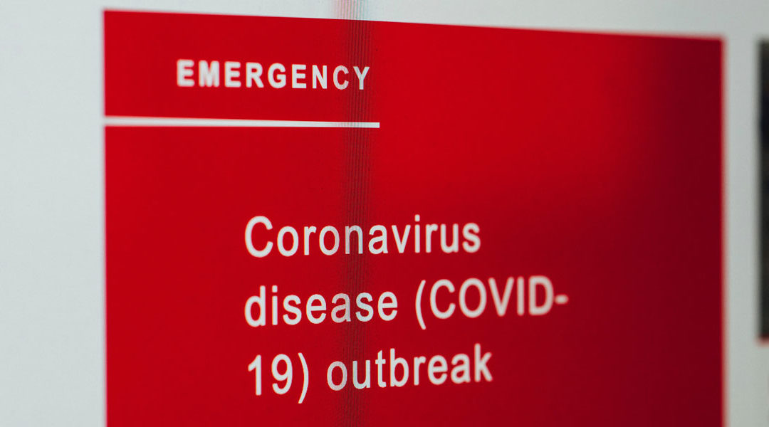 Corona-Prävention und Beschäftigtendatenschutz