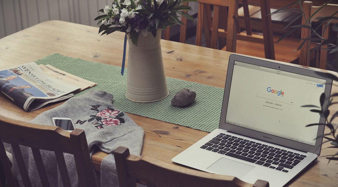 Datenschutz im Home-Office: Diese Vorgaben müssen Arbeitgeber beachten