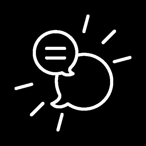 Symbolbild: Ein junger Mann sitzt mit Kopfhörern konzentriert vor einem Notebook