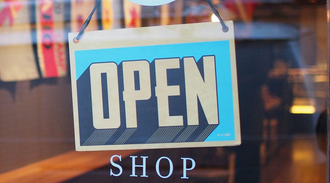 Der rechtssichere Online-Shop: Informationspflichten
