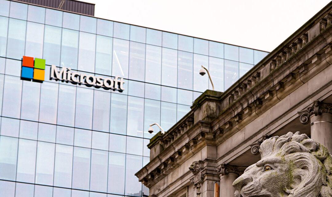 Kein datenschutzgerechter Einsatz von Microsoft Office 365 möglich?