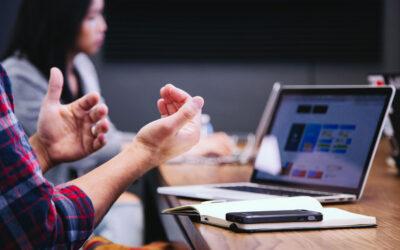 Datenschutzschulungen in Unternehmen