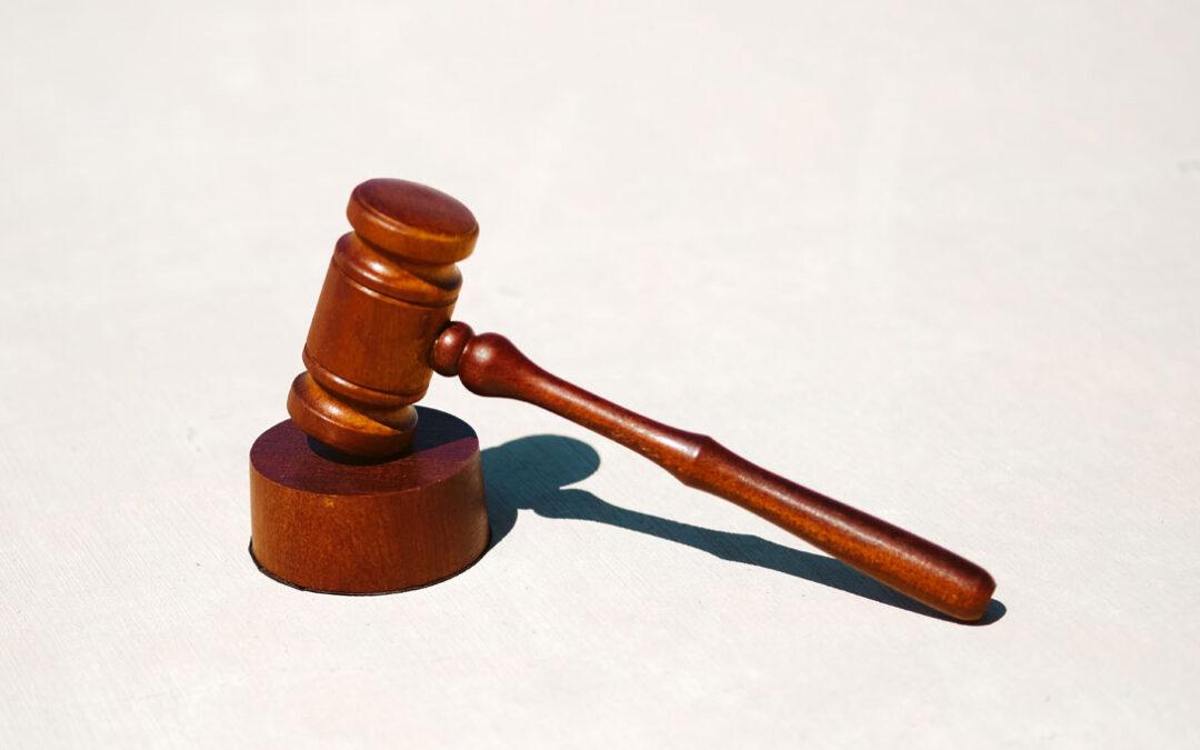 Schadenersatz im Datenschutzrecht