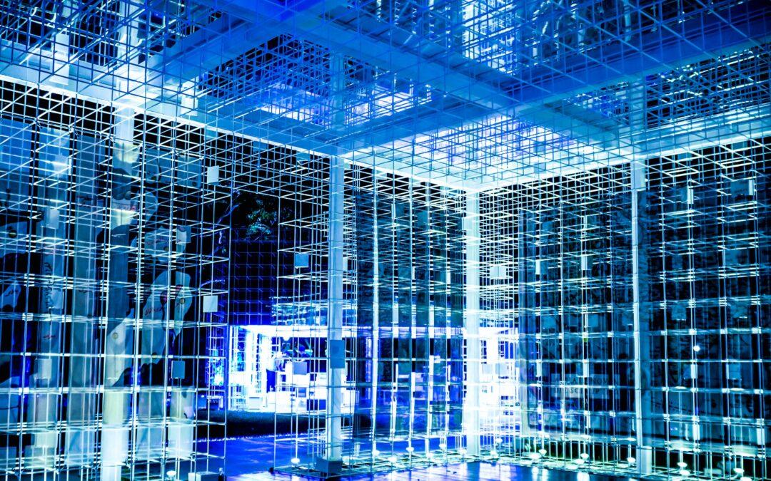 Angriff auf Microsoft Exchange Server – Wann liegt ein meldepflichtiger Datenschutzvorfall vor?