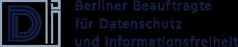 BlnBDI_logo