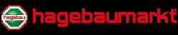 hagebaumarkt-logo