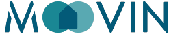 moovin-logo