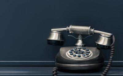 Neue Regelungen im B2C-Telefonmarketing