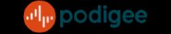 podigee-logo