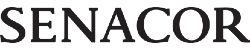senacor-logo