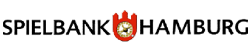 spielbank-hamburg-logo