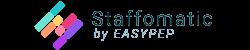 staffomatic-easypep-logo